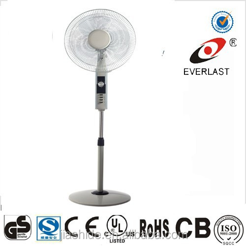 18 stand fan home appliances national stand fan