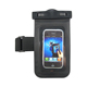 Wholesale plastic bags for mobile phones/ Running Gym Sports Armband Case for Cell Phones