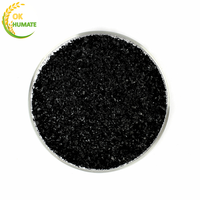 X-Humate Super Potassium Humate Slow Release Fertilizer