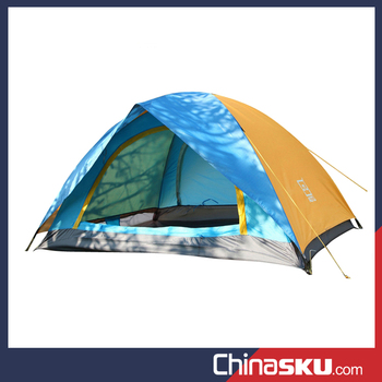 Best promotion gift double outdoor portable summer tent carp tents luxury  sc 1 st  Alibaba & Best Promotion Gift Double Outdoor Portable Summer Tent Carp Tents ...