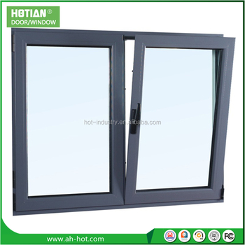 reputable site c0696 ee1c3 Cheap Aluminum Window /double Glazed Windows /german Tilt And Turn  Aluminium Windows - Buy Tilt And Turn Aluminium Windows,Tilt And Turn  Windows For ...