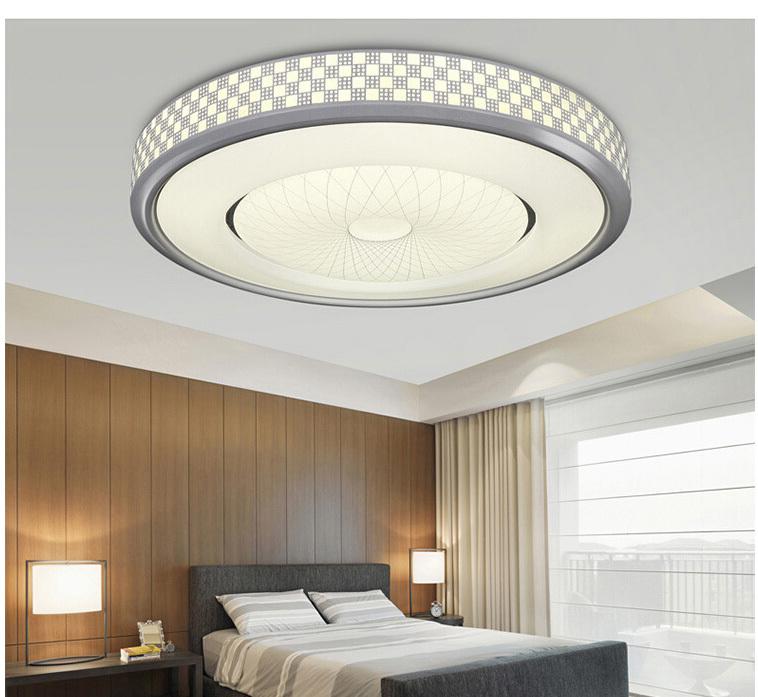 online kaufen gro handel moderne led aus china moderne led gro h ndler. Black Bedroom Furniture Sets. Home Design Ideas