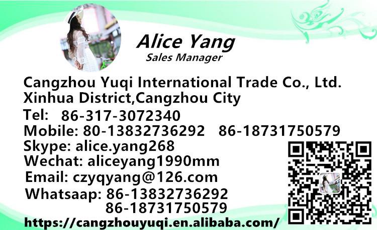 e0c4ad18f YQ179 China Wholesale Newborn Baby Boys Two Piece Clothes Infant Boutique  Clothes