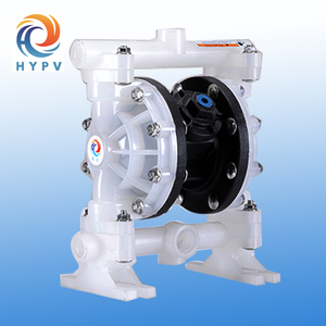 OEM air operated wilden double diaphragm pump