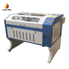 600*900mm 60w 80w 100w acrylic laser engraving machine price