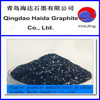 -298 Flake graphite powder with good conductive performance