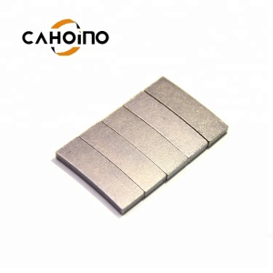 Hot Sell Stone Cutting Diamond Segment For Reinforce Concrete