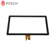 23 Inches Projected Capacitive Touch Screen Digitizer Panel