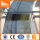 Stainless steel grating, drainage pit cover, trench grating(Hebei ASO)
