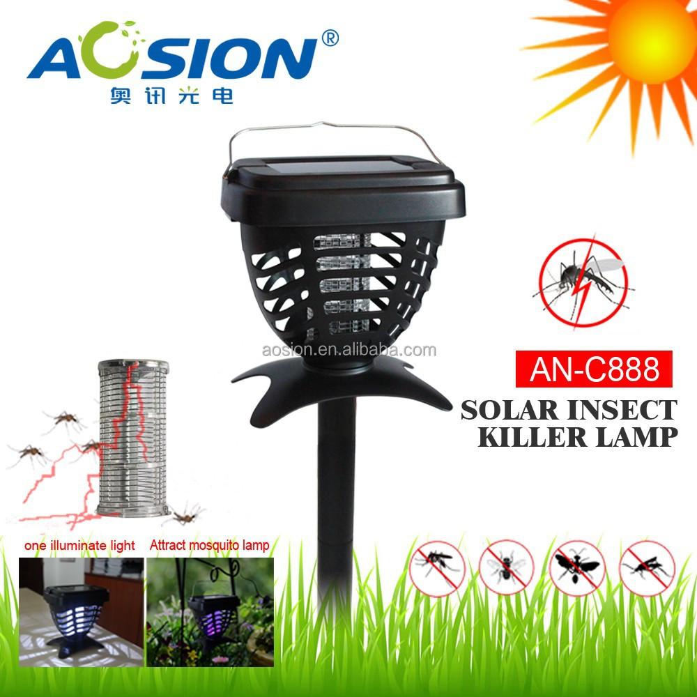 Solar Bug Zapper Wiring Diagram Library Solartrackercircuitdiagramjpg Portable Mosquito Killer Lamp Circuit Pdf Buy