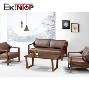 Korean style nordic stylish modern new design 6 seater metal leather small corner sofa furniture set designs price philippines