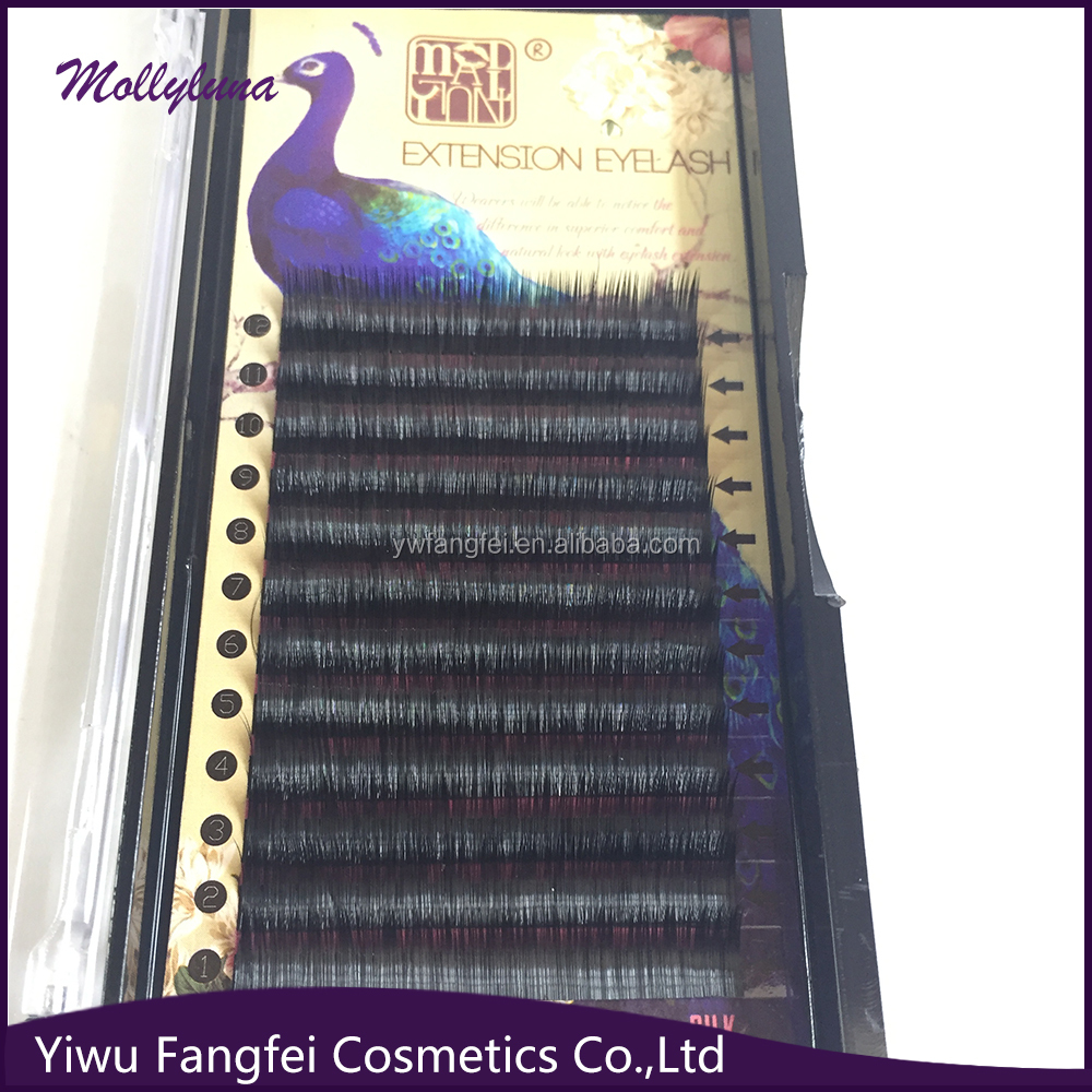 eyelash extensions wholesale,synthetic eyelash,korea material lash