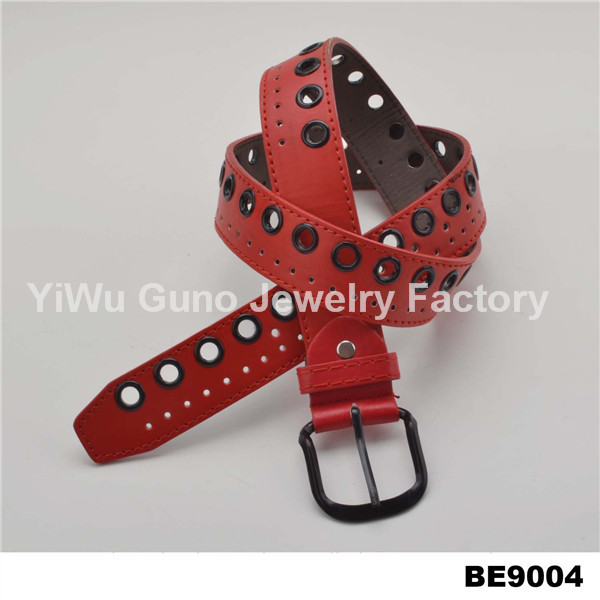 Fashion jewelry wholesale wide leather corset belts