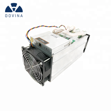 Te Madenci Bitmain Antiminer S9 S9i 14th Z9 Mini Antminer Asic Çip Ile Apw3 PSU