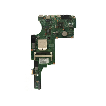 laptop mother board 598225-001 for HP Pavilion DV5-2000 AMD CPU guangdong shenzhen