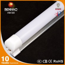 Residential lighting low-energy lamp t8 light tube led