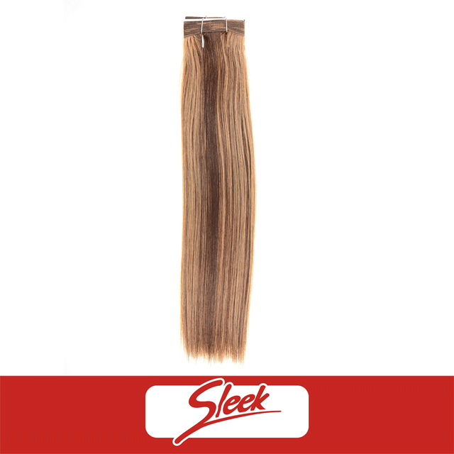 Rebecca Top Quality 100% Sliky Straight Peruvian Virgin Human Hair Weave Wholesale