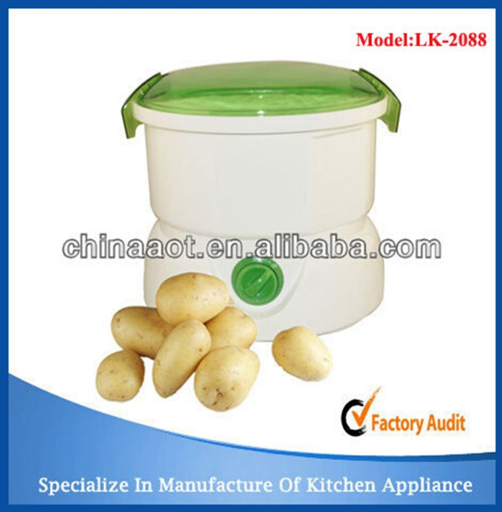 potato peeler machine for home use