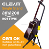Folding adjustable best price screww atinr guitar single stand
