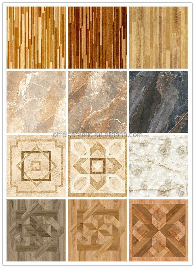 Hot Sale 60x60 Homogeneous Ceramic Tiles Made In China - Buy ...