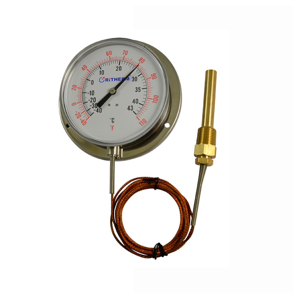 Thermomètre Four À Pain 500 grossiste thermomètre pour four industriel-acheter les