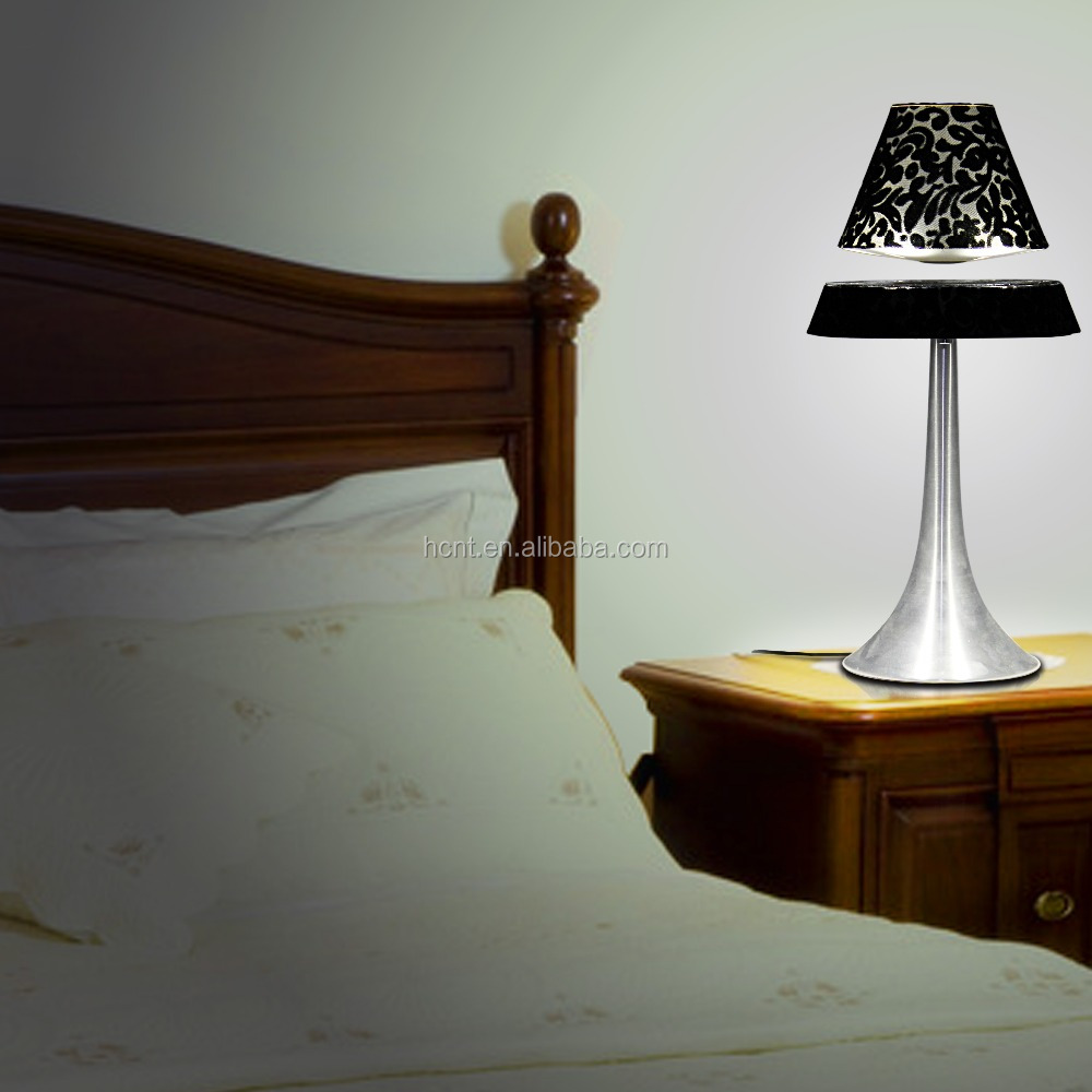 Magnetic floating bed a 1 6 million - Magnetic Floating Lamp Magnetic Floating Lamp Suppliers And Manufacturers At Alibaba Com