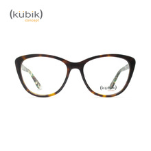 e0a7c22138 Add to Favorites · KK2028 Female New Stylish Brand Name Acetate Optical  Spectacle ...
