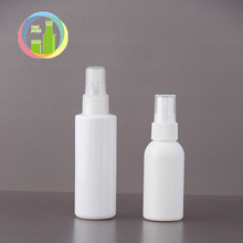 New Products Most Popular 32 oz bottle unique misting sprayer bottles