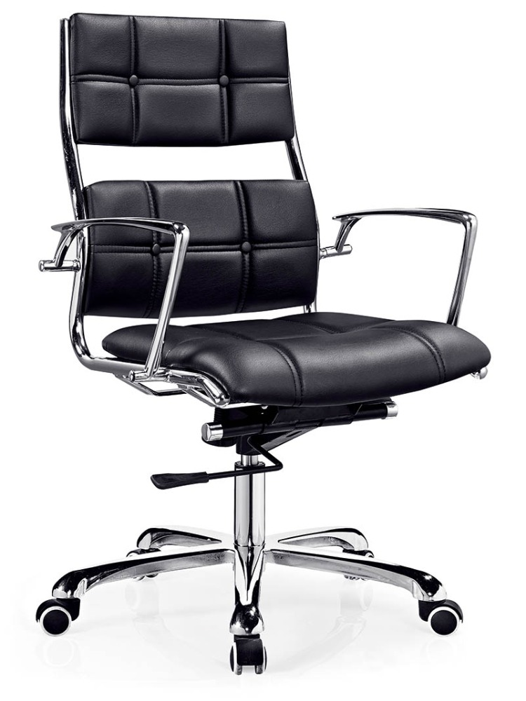 Lane Office Chair Parts Office Chair Furniture