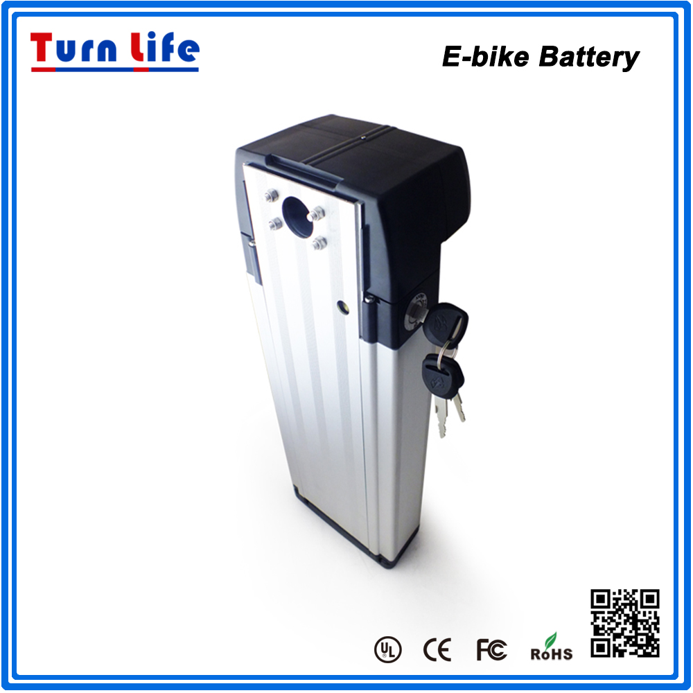 e-bike battery pack  (1).jpg