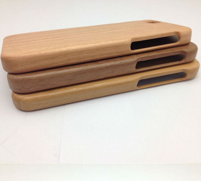 2014 Newest products mobile accessories for iPhone 6 /wooden accessories for iPhone 6/bamboo accessories for i phone 6
