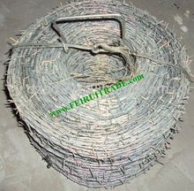 Galvanized barbed wire price 당 톤 대 한 sell 에 <span class=keywords><strong>이란</strong></span> 시장