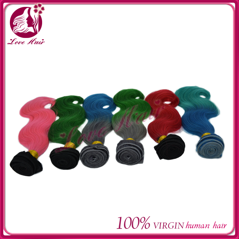 two toned colors two tone braiding hair two tone braiding hair suppliers and