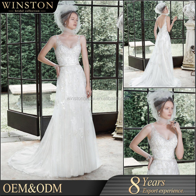 Buy Cheap China description wedding dresses Products, Find China ...