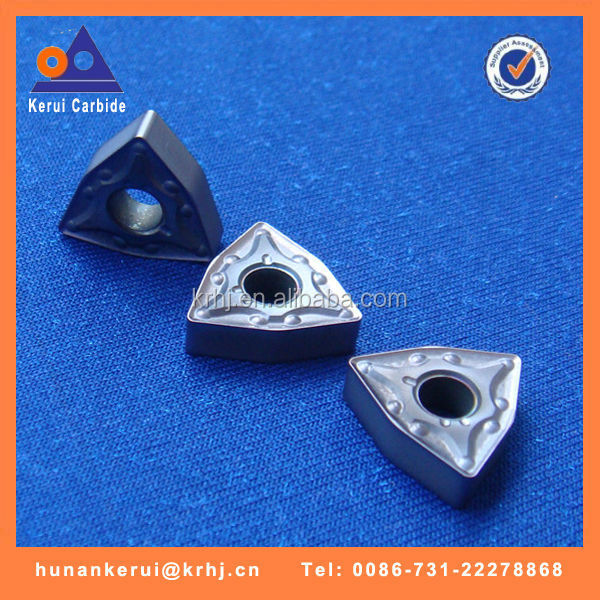 cnc milling insert for Milling Machines & Cutting Plates