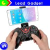 Wholesale Price High Quality Video Game Console For Android Video Game Console For Video Game Consoles
