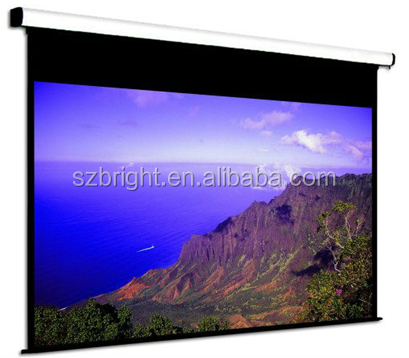 180 inch 250 inch 300 inch 400 inch projector screen projection screen
