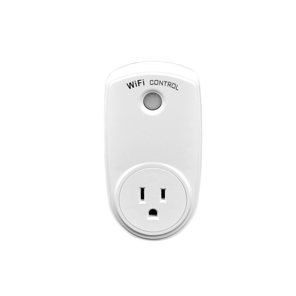Cheap Wifi Remote Light Switch, find Wifi Remote Light Switch deals ...