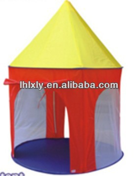 Kids Circus Tent Kids Circus Tent Suppliers and Manufacturers at Alibaba.com  sc 1 st  Alibaba & Kids Circus Tent Kids Circus Tent Suppliers and Manufacturers at ...