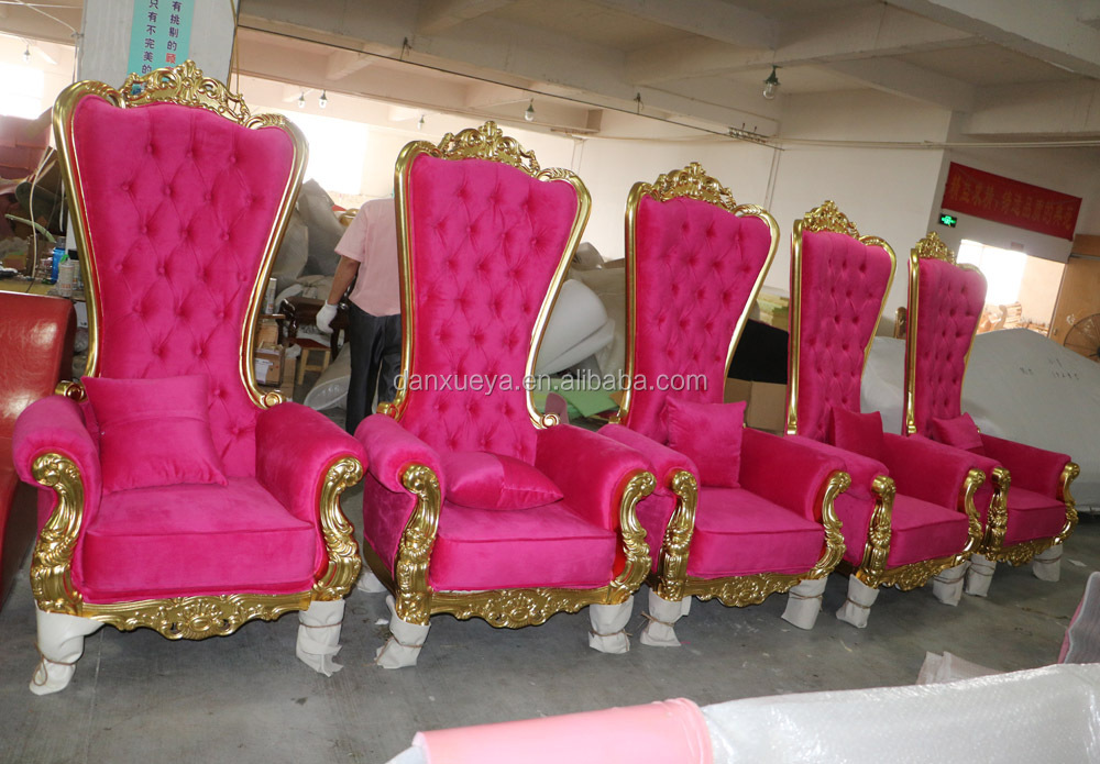 Pink Manicure Chair Nail Salon Furniture, Pink Manicure Chair Nail ...