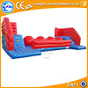 New style inflatable sport games PVC funny sport game for sale
