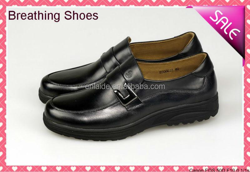 806 Model No Multi Shoe Health Brand function R6pxwA