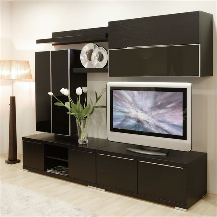 Cheap Tv Lift Cabinet Cheap Tv Lift Cabinet Suppliers and Manufacturers at  Alibabacom