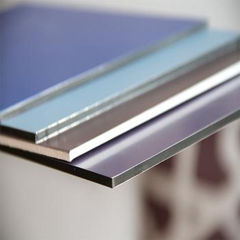 Corrugated Aluminum Roof Panels Galvalume Corrugated Sheet