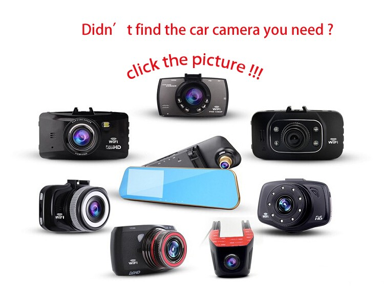 Special For Taxi/Truck/Bus/Rental Car/Travel Company  WIFI  Dual Manual  FHD1080P Car Cam Camera  DVR