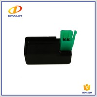 4 Pins DC 50cc 70cc 90cc 110cc 125cc Cdi Unit For ATV