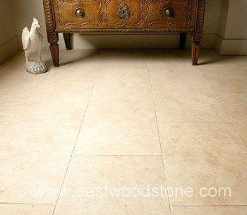 Saturnia Clico Flooring Design