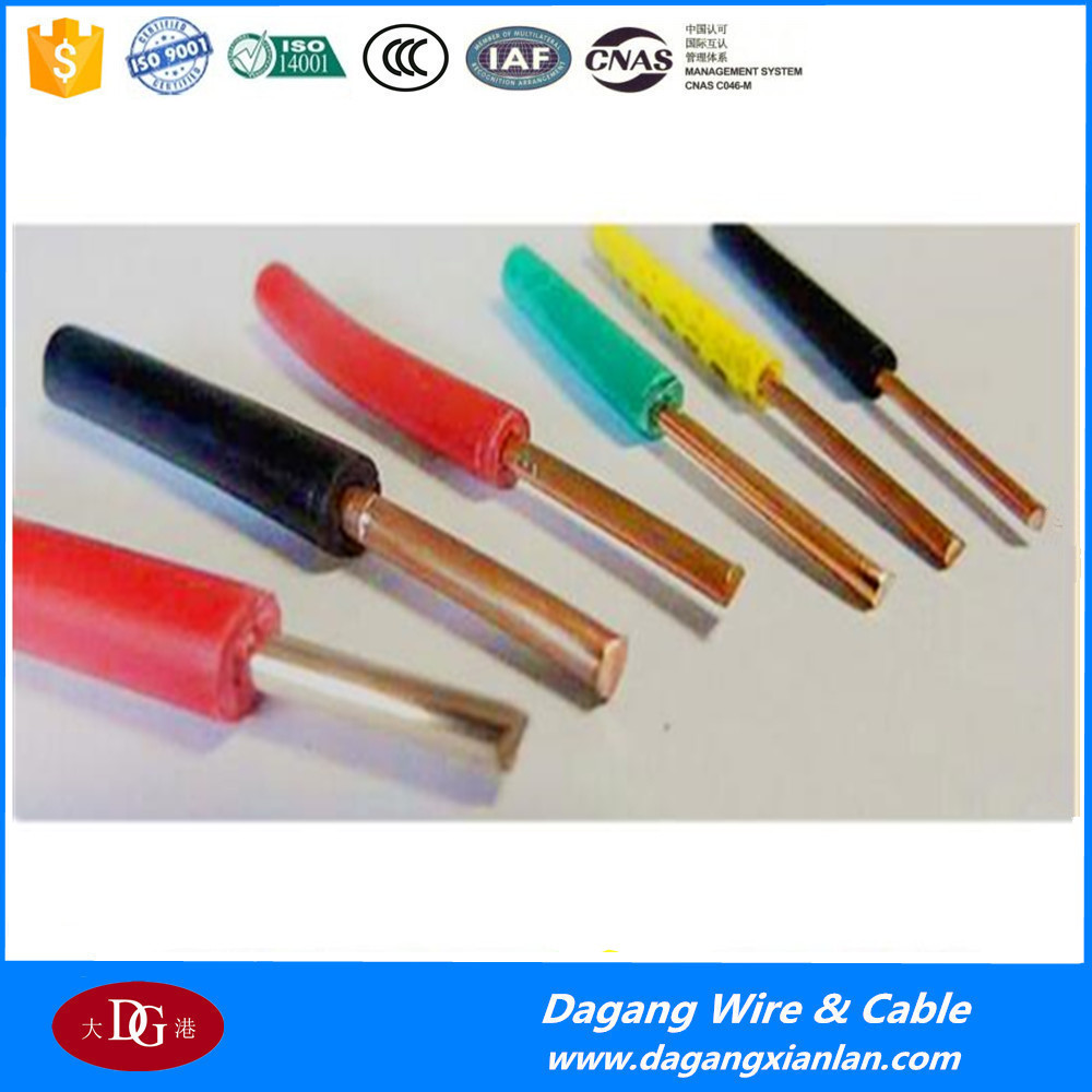 Fine Electrical House Wiring Materials List Gallery - Electrical ...
