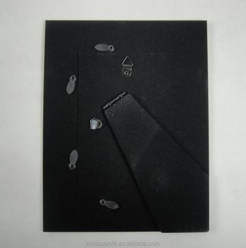 art supply easel stand velvet easel backs for frames - Easel Backs For Picture Frames