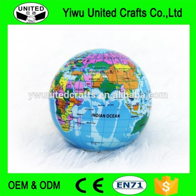 Map ball map ball suppliers and manufacturers at alibaba gumiabroncs Images